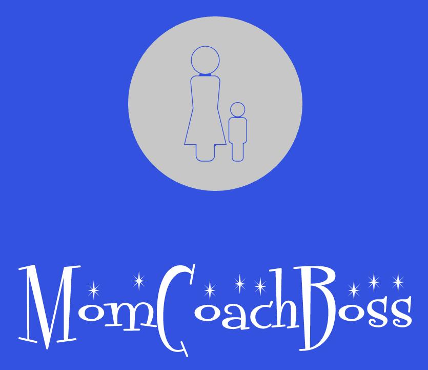 MomCoachBoss